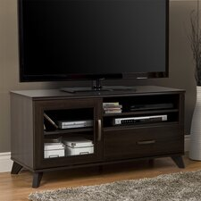 "<strong>South Shore</strong> Caraco 47"" TV Stand"