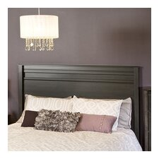 Gazelle Queen Panel Headboard