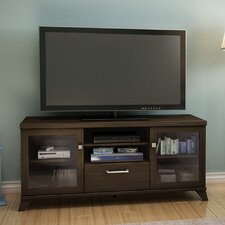 "<strong>South Shore</strong> Boro 60"" TV Stand"