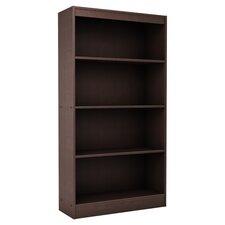 """Axess 58"""" Bookcase"""