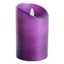 Vanilla Flameless Candle