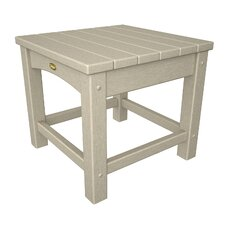 <strong>Trex Outdoor</strong> Trex Outdoor Rockport Club Side Table