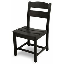 Ivy Terrace Dining Side Chair