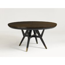 <strong>Aquarius Furniture</strong> Spectrum Dining Table