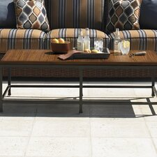 <strong>Tommy Bahama Outdoor</strong> Ocean Club Pacifica Coffee Table