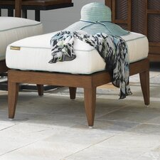 <strong>Tommy Bahama Outdoor</strong> Ocean Club Resort Ottoman