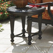 Kingstown Sedona Side Table