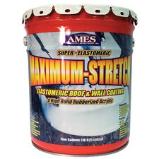 <strong>Ames Research Lab</strong> 5 Gal Stretch Coat