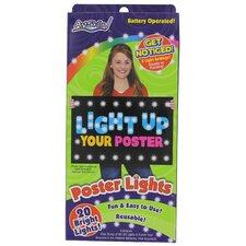 Poster Light