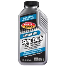 11 Oz. Engine Oil Stop Leak Concentrate