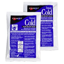 Instant Cold Pack 2 Count