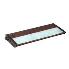 "Wellview 13"" Xenon Under Cabinet Bar Light"