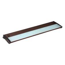 """Countermax 21"""" Xenon Under Cabinet Bar Light"""