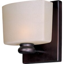 Essence 1 Light Wall Sconce