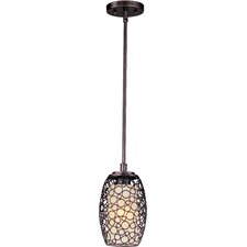Sunata 1 - Light Mini Pendant
