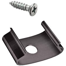 StarStrand 4-Pin Mounting Clips