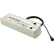 StarStrand Outdoor LED Tape Driver