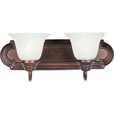 Westshire 2 - Light Bath Vanity