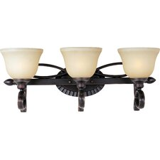 Potpurri 3 - Light Bath Vanity