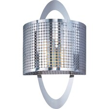 Chimera 1 - Light Wall Sconce