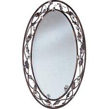 AvenidaN A - Light Mirror
