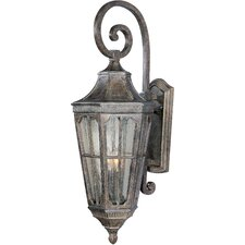 <strong>Maxim Lighting</strong> Beacon Hill VX Outdoor Wall Lantern