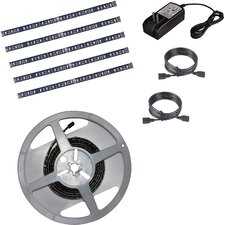 StarStrand 10' Elite Star 24 Starter LED Tape Kit