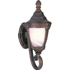 Wakefield Outdoor Wall Lantern