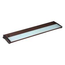 """CounterMax MX-X12 21"""" Xenon Under Cabinet Bar Light"""