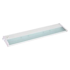 CounterMax MX-X12  Undercabinet  Add - On Light in White