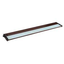 """CounterMax MX-X12 30"""" Xenon Under Cabinet Bar Light"""