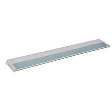 Wellview M X - X12 Under Cabinet Add - On Light in White