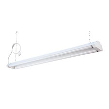 T12 Fluorescent Shoplight