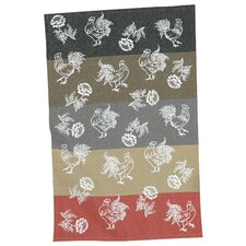 La Provence Tea Towel (Set of 6)
