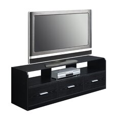 "Designs 2 Go 60"" TV Stand"