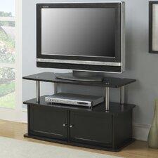 "Designs 2 Go 36"" TV Stand"