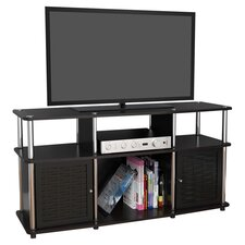 "Chelsea 47"" TV Stand"