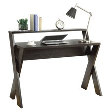 Newport Writing Desk I