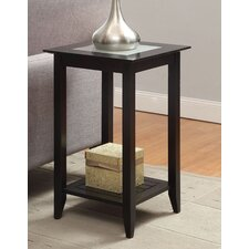 <strong>Convenience Concepts</strong> Carmel End Table