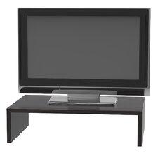 Small Monitor Riser