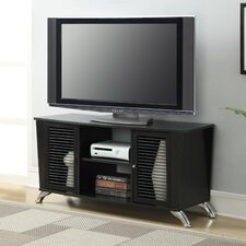 "Designs2Go Voyager 47.25"" TV Stand"
