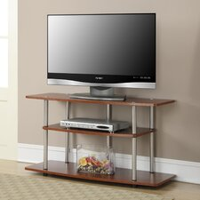 "Designs2Go 42"" TV Stand"
