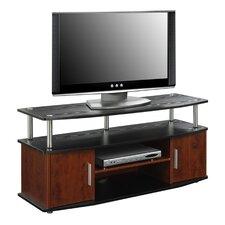 """Designs2Go Monterey 47"""" TV Stand"""
