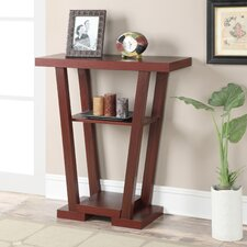 Newport Console Table