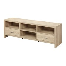 """Key West 60"""" TV Stand"""