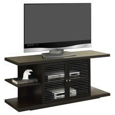 "Designs2Go E. Hampton 47"" TV Stand"