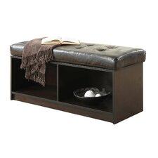 Designs 4 Comfort Broadmoor Storage Ottoman