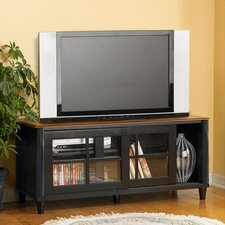 "French Country 48"" TV Stand"