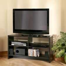 "Northfield 48"" TV Stand"