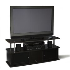 "Designs 2 Go 48"" TV Stand"